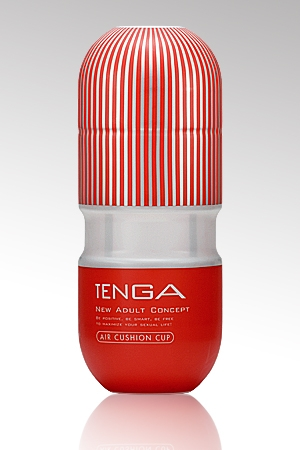 Tenga Air Cushion Original